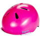 Bern Nina Bike Helmet Children pink/blue